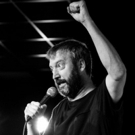 Tom Green, Joanne Shaw Taylor and More Coming Up at City Winery Chicago Photo