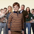 Scoop: Coming Up on a New Episode of THE KIDS ARE ALRIGHT on ABC - Tuesday, December 11, 2018