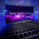 Sony Introduces Sony Digital Cinema, an Experiential Premium Large-Format Movie Theater Auditorium