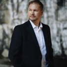 Tyler Duncan Replaces Andrew Foster-Williams in Handel's MESSIAH with the New York Philharmonic