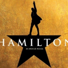 HAMILTON Kansas City Dates to Be Announced This Weekend