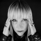 Anna Connolly Shares 'Jewels' Video With Buzzbands LA; Playing April 17 at Zebulon in Los Angeles