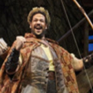 "BWW Review: Farcical ""Robin Hood"" delights at Cleveland Play House Photo"