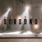 VIDEO: Reverb Tap Company Tributes RENT With Seasons of Love