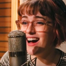 VIDEO: Watch Caitlin Kinnunen Sing 'Dance With You' from Broadway-Bound THE PROM! Video