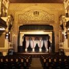 TAKSEER SHARKI ENSEMBLE Comes to Cairo Opera House