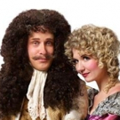 Scarlett Strallen and Timothy Edward Kane Lead NELL GWYNN at Chicago Shakespeare Photo
