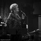 Photo Coverage: Marilyn Maye Headlines The New Birdland Theater