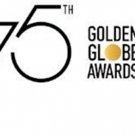 Official GOLDEN GLOBES Red Carpet Pre-Show to Live Stream Exclusively on Facebook, 1/7