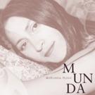 Osmunda Releases Album MUNDA Photo