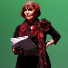 Photo Flash: Musical Theatre Guild presents WOMEN ON THE VERGE OF A NERVOUS BREAKDOWN Photo