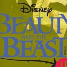 BWW Review: BEAUTY AND THE BEAST at Playhouse Theatre Glen Eden