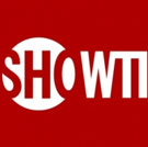 Lena Waithe & Cathy Kisakye's HOW TO MAKE LOVE TO A BLACK WOMAN Gets Order from Showtime