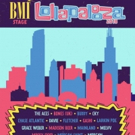 The BMI Stage Returns to Lollapalooza this August
