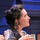 BWW Review: A CHRISTMAS CAROL at Kansas City Repertory Theatre