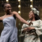 Tori Sampson's IF PRETTY HURTS... Extends Through April 5