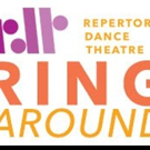 RDT to Fill 20th Anniversary 'Ring Around the Rose' Stage with Dance History & Cultur Photo