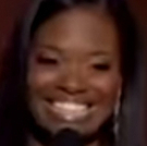 VIDEO: 30 Days of Tony, Day 20- LaChanze Takes Home A Tony for THE COLOR PURPLE
