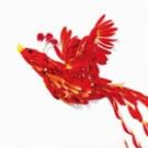 LA CAGE AUX FOLLES Comes to Hong Kong Repertory Theatre