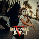 Hollywood Undead Kick Off 2018 with New Single & Video for 'Your Life'