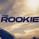 Scoop: Coming Up on the Winter Finale of THE ROOKIE on ABC - Today, December 11, 2018 Photo