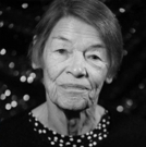 THREE TALL WOMEN's Glenda Jackson Wins 2018 Tony Award for Best Performance by an Actress in a Leading Role in a Play