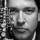 SummerJazzFest Season Announced At The Bickford Theatre