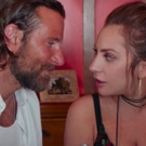 VIDEO: Watch Lady Gaga and Bradley Cooper in the Music Video For 'I'll Never Love Aga Video