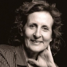 Segal Center to Celebrate Life and Work of Trisha Brown Photo