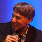 Photo Flash: Inside AN EVENING WITH STEPHEN SCHWARTZ at Hope Mill Theatre Photo