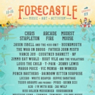 Chris Stapleton, Arcade Fire Among Forecastle Festival Initial 2018 Lineup Photo