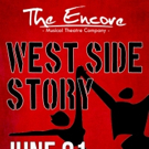 The Encore Musical Theatre Company Presents WEST SIDE STORY Photo