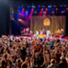 Wolf Trap Foundation Announces First Performances of Summer 2018 at Wolf Trap National Park for the Performing Arts