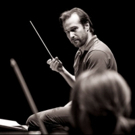 BWW Review: THE SAN DIEGO SYMPHONY CONDUCTED BY FABIEN GABEL at The Jacobs Music Center