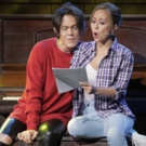 BWW Review: Superb Cast, Serviceable Script Mark The World Premiere of ALL OUT OF LOV Photo