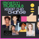 (mostly)musicals Has An All New Cabaret You'll FLIP Over At Upstairs At Vitello's