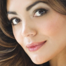 Celebrity Opera Series Continues With Plácido Domingo And Soprano Ailyn Pérez At Th Photo