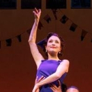 BWW Review: HEY, LOOK ME OVER! from Encores!, a Fun Sampler of Musical Scenes and Son Photo