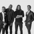 VIDEO: Netflix Shares First Look at New Season of QUEER EYE, Launching Today Video