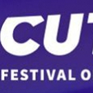 Short Film Competition FINE CUT Kicks Off 19th Annual Festival Photo