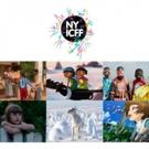 New York Int'l Children's Film Festival Announces 2019 Feature Film Lineup Photo