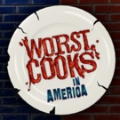 WORST COOKS IN AMERICA Returns to Food Network in January Photo