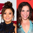 Ashley Park, Lindsay Mendez, Brian Stokes Mitchell, and More to Appear at Drama Desk  Photo