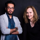 Cast, Creative Team Complete for AN ORDINARY MUSLIM at New York Theatre Workshop