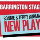 Barrington Stage Company Launches National New Play Contest; Deadline This April! Photo
