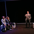 BWW Review: Caryl Churchill Two-fer by Commonwealth Shakespeare at Babson College