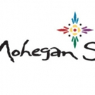 Mohegan Sun Announces 2018 Summer Entertainment Lineup Including Britney Spears, U2, Sugarland, & More