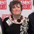 Tenement Museum Gala Announces New Strategic Direction, Raises $1 Million For New Initiatives