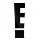 E! Greenlights Five-Part Rose McGowan Documentary Series CITIZEN ROSE Photo
