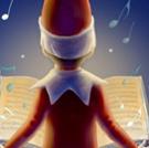 Creative Team Announced For THE ELF ON THE SHELF: A CHRISTMAS MUSICAL